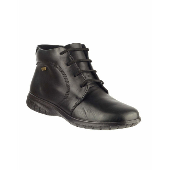 Cotswold Bibury Ankle Boot