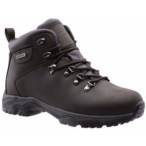 Cotswold Nebraska Hiker Boot