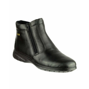 Cotswold Deerhurst Waterproof Boot