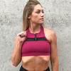 Intensity Bra