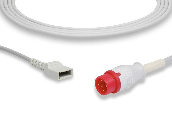 DRE Compatible IBP Adapter Cable