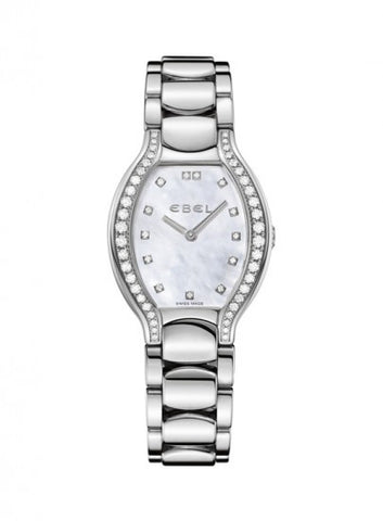 Ebel Women's Diamond Watch  (500-35)