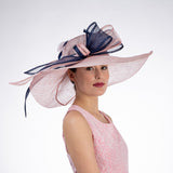 Womens Hats, Kentucky Derby Hats, Church Hats, Fashion Hats