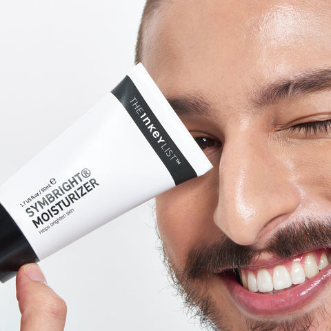 Symright Moisturizer for your brightest skin