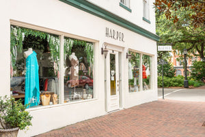 Harper Boutique in Savannah, GA