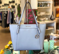 Used Women's Designer Handbags Used Designer Purses Repeat Street Consignment Gurnee, IL