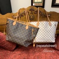 Used Designer Handbags Purses Used Luxury Handbags Purses at Repeat Street Consignment Gurnee, IL