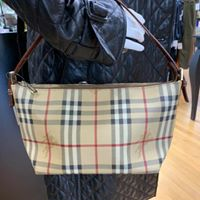 Used Designer Luxury Goods Authentic Used Handbags Used Purses at Repeat Street Consignment in Gurnee, IL