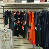 Repeat Street Consignment Gurnee, IL Used Men's clothing Used Women's Clothing Used Children's Clothing