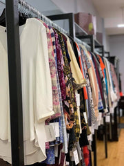 Shop our selection of women's clothing & Accessories at Repeat Street Libertyville, IL