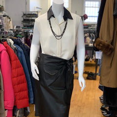Shop women's clothing & accessories at Repeat Street Consignment in Libertyville, IL