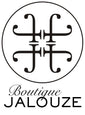 Boutique Jalouze