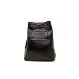 Gardenia Mini Belt Bag