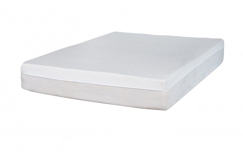 "11"" Memory Foam RV Mattress"