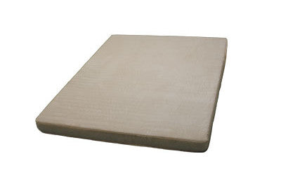Economy Foam RV Mattress