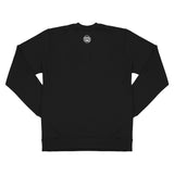 Alpha Crewneck Fleece