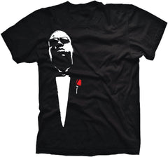 "Biggie ""The Godfather"" Corleone"