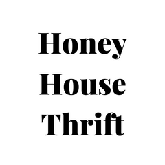 honey house thrift