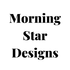 morning star designs