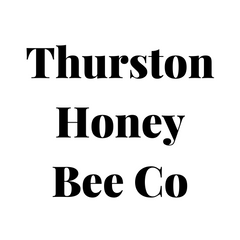 thurston honey bee co