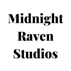 midnight raven studios