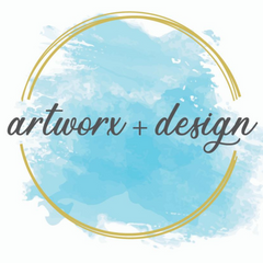 artworx and design