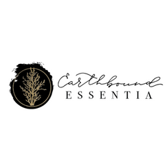 earthbound essentia