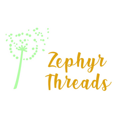 zephyr threads