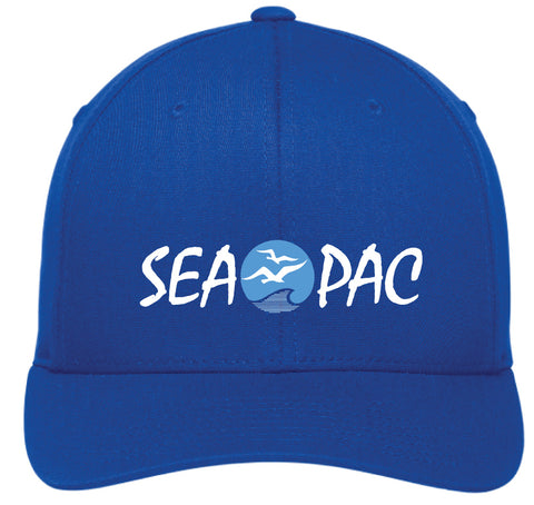 SEA-PAC Convention Hats