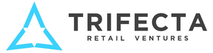 Trifecta Retail Ventures