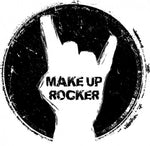 Make up Rocker - Online Shop