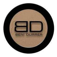 "Puderpigment ""Konfekt"" in eleganter Dose ID140066 - Make up Rocker - Online Shop"