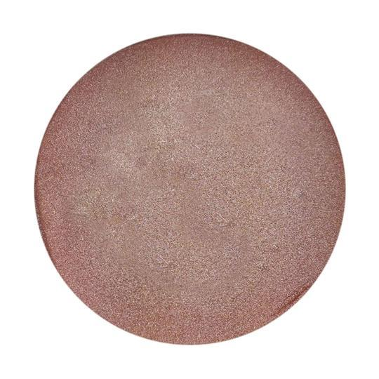 "Cremepigment ""Berlin"" REFILL ID050008 - Make up Rocker - Online Shop"