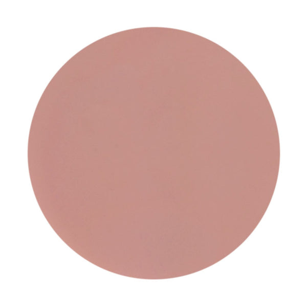"Cremepigment ""Hildegard"" REFILL ID050040 - Make up Rocker - Online Shop"
