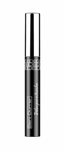Wimperntusche wischfest ID060300 - Make up Rocker - Online Shop