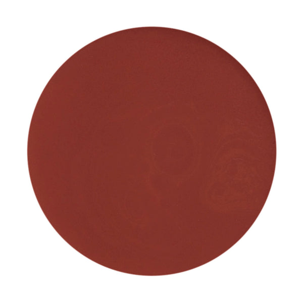 "Cremepigment ""Kiez"" REFILL ID050047 - Make up Rocker - Online Shop"