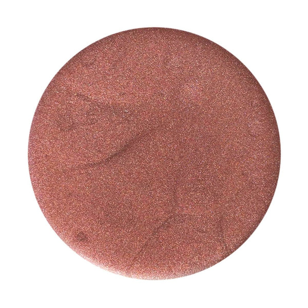 "Cremepigment ""Romy"" REFILL ID050070 - Make up Rocker - Online Shop"