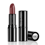 "Lippenstift ""Jane"" ID050416 - Make up Rocker - Online Shop"