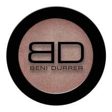 "Cremepigment ""Berlin"" in eleganter Dose ID050508 - Make up Rocker - Online Shop"