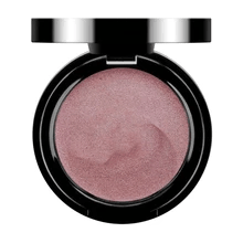 "Cremepigment ""Charlottenburg"" in eleganter Dose ID050514 - Make up Rocker - Online Shop"