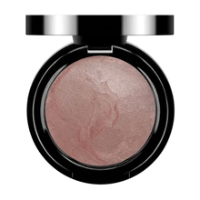 "Cremepigment ""Luise"" in eleganter Dose ID050556 - Make up Rocker - Online Shop"