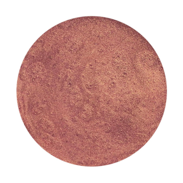 "Cremepigment ""Stolz"" REFILL ID050081 - Make up Rocker - Online Shop"