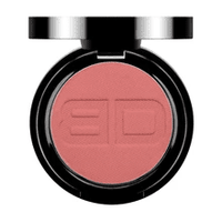 "Puderpigment ""Cocktail"" in eleganter Dose ID140020 - Make up Rocker - Online Shop"