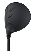 Load image into Gallery viewer, Ping G410 Fairway Wood SFT