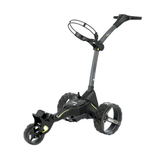 Load image into Gallery viewer, Motocaddy 2020 M3 Pro DHC Standard Lithium El Trolley