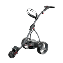 Load image into Gallery viewer, Motocaddy 2020 S1 Ultra Lithium El Trolley