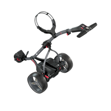 Load image into Gallery viewer, Motocaddy 2020 S1 Standard Lithium El Trolley