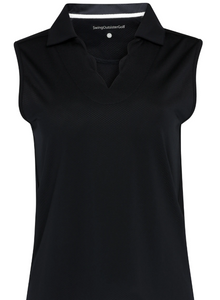 Swing Out Sister Bali Sleeveless Shirt