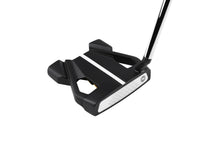 Load image into Gallery viewer, Odyssey Stroke LAB Black TEN High MOI Design Putter