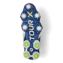 Load image into Gallery viewer, FootJoy Tour X Shoe